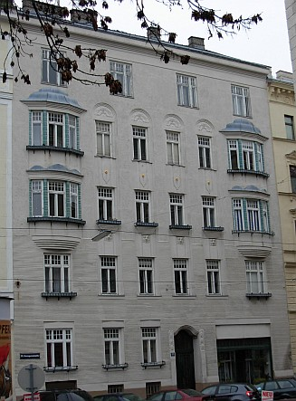 Foto_Fassade_2008